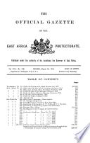 Mar 24, 1915