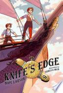 Knife s Edge