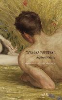 Against Nature book