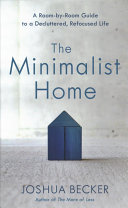 The Minimalist Home Home Lifestyle And Rendering Spaces