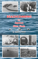 Beachcombing for Japanese Glass Floats