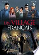 Un village fran  ais