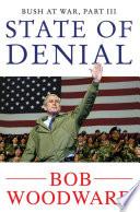State of Denial: Bush at War
