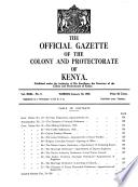 Jan 22, 1929