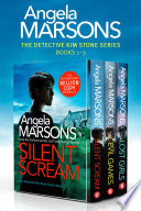 The Detective Kim Stone Series Book PDF