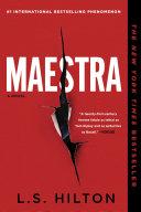download ebook maestra pdf epub