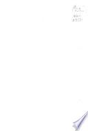 Archiv für Theorie und Praxis des allgemeinen deutschen Handels- und Wechselrechts