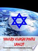 Yahudi Kuasai Pintu Langit