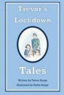 Trevor s Lockdown Tales Book PDF