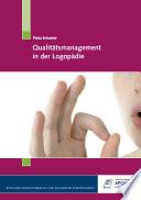 Qualitätsmanagement in der Logopädie