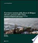 Il territorio montano della diocesi di Bologna  Identit   e presenza della chiesa  Urbanistica  socio demografia  edifici di culto e pastorale nel paesaggio