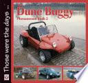 Dune Buggy Phenomenon 2