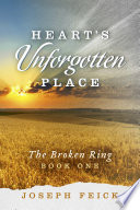 Heart s Unforgotten Place