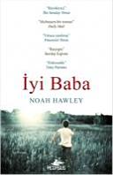 Iyi Baba