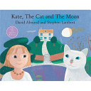 Kate  the Cat and the Moon