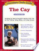 Literature Circle Guide