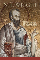 Paul : and seminal minds of the...