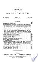 University Magazine Book PDF