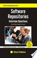 Software Repositories Interview Questions You ll Most Likely Be Asked