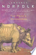 The Pope's Rhinoceros PDF