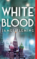 Book White Blood