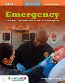 Emergency Care and Transportation of the Sick and Injured  Enhanced Tenth Edition  Includes Navigate 2 Preferred Access