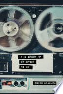 The Enemy of My Enemy Is Me Book PDF