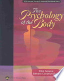 The Psychology of the Body