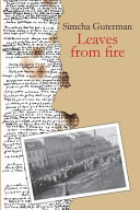 Leaves from Fire Book PDF