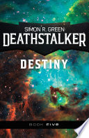 Deathstalker Destiny