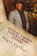 Son s of a Queen Natural Born Leaders