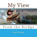 download ebook my view from the bridge pdf epub