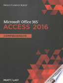 New Perspectives Microsoft   Office 365 and Word 2016