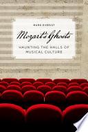 Mozart s Ghosts