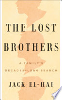 The Lost Brothers Book PDF