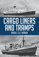 Cargo Liners and Tramps
