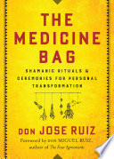The Medicine Bag Book PDF