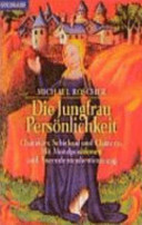 Die Jungfrau-Persönlichkeit