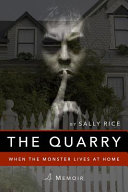 The Quarry Story Of A Single Mother S