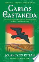 Read Journey To Ixtlan