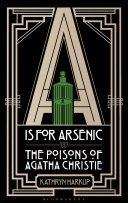 download ebook a is for arsenic pdf epub