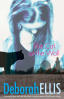 The Cat At The Wall : palestinian house that has just...
