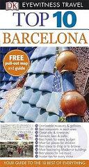 Ewt Top 10 : Barcelona