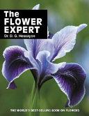 The New Flower Expert