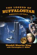 The Legend of Buffalostar