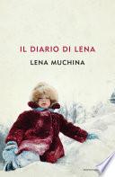 Il diario di Lena