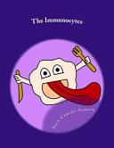 The Immunocytes