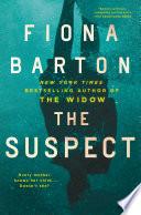 The Suspect Book PDF