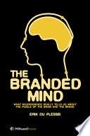 Ebook The Branded Mind Epub Erik Du Plessis Apps Read Mobile