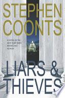 Liars   Thieves